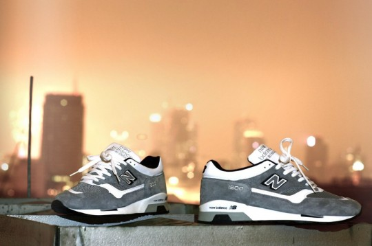 new-balance-1500-lookbook-2013-011-540x358