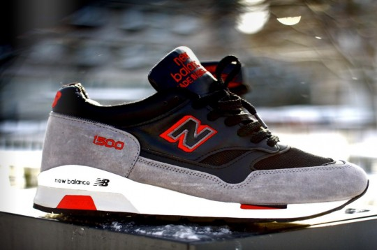 new-balance-1500-lookbook-2013-06-540x358