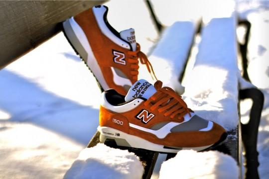 new-balance-1500-lookbook-2013-07-540x360