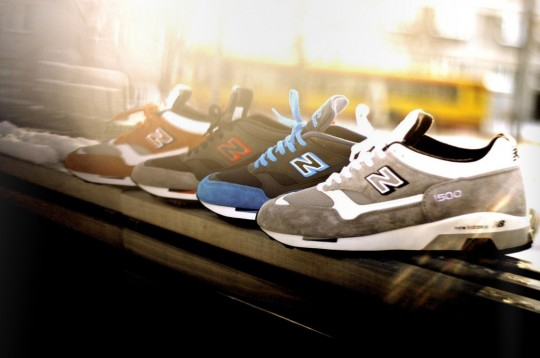 new-balance-1500-lookbook-2013-540x358