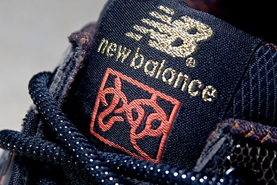 new-balance-574-year-of-the-snake-pack-1