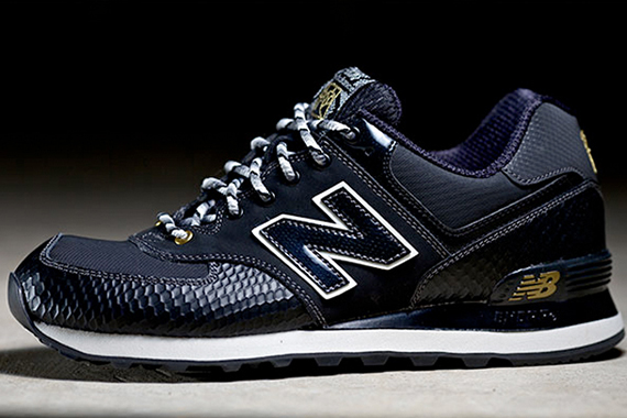 new-balance-574-year-of-the-snake-pack-11