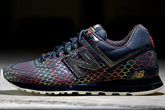 new-balance-574-year-of-the-snake-pack-2