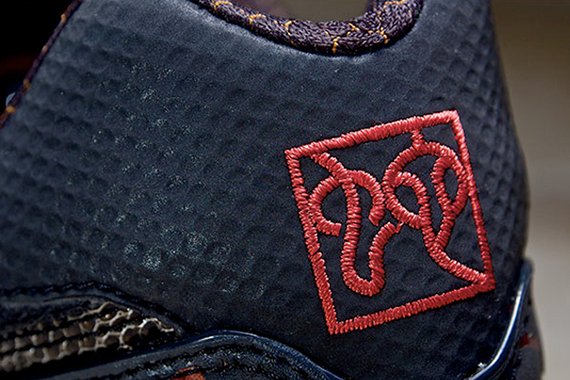 new-balance-574-year-of-the-snake-pack-5