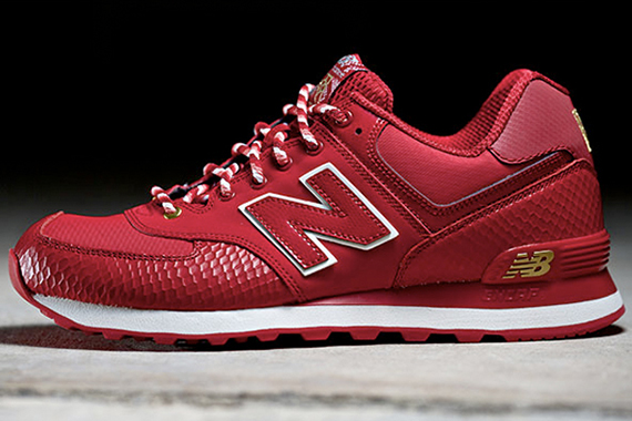 new-balance-574-year-of-the-snake-pack-7