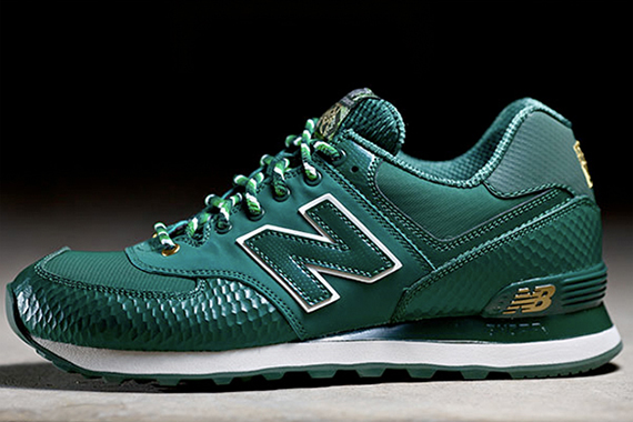 new-balance-574-year-of-the-snake-pack-9