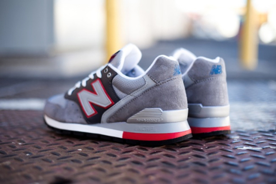 new-balance-996er-feature-sneaker-boutique-4955