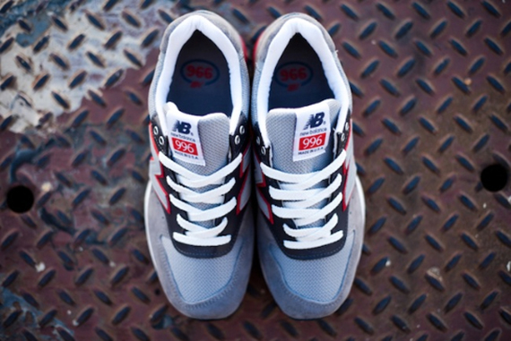 new-balance-996er-feature-sneaker-boutique-4956