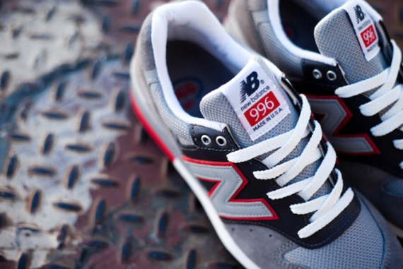 new-balance-996er-feature-sneaker-boutique-4957