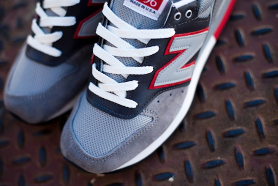new-balance-996er-feature-sneaker-boutique-4958