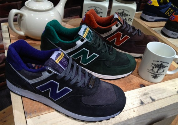new-balance-fall-winter-2013-preview-03