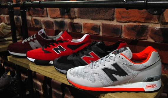 new-balance-fall-winter-2013-preview-05