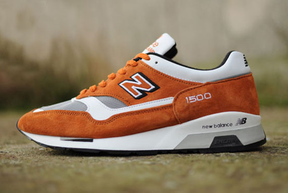new balance 1500 curry