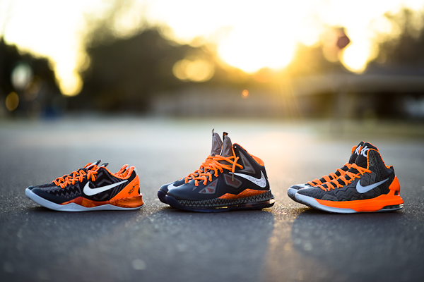 nike-2013-basketball-bhm-pack-01