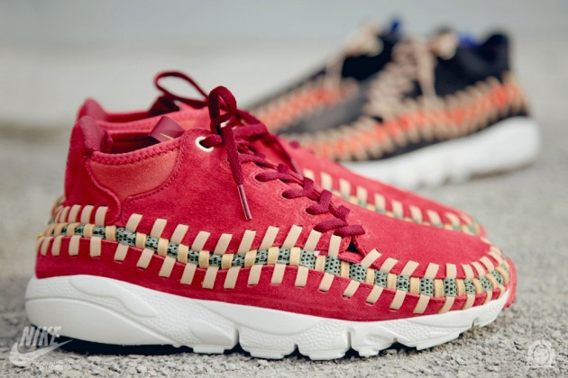 nike-air-footscape-woven-chukka-knit-red-black-1-630x420