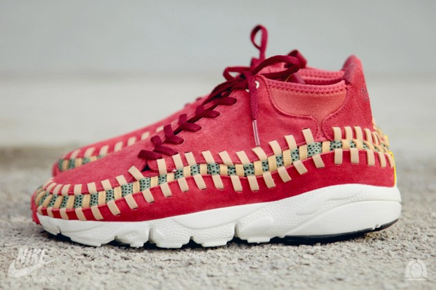nike-air-footscape-woven-chukka-knit-red-black-7-630x420