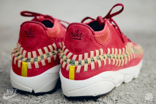 nike-air-footscape-woven-chukka-knit-red-black-9-630x420