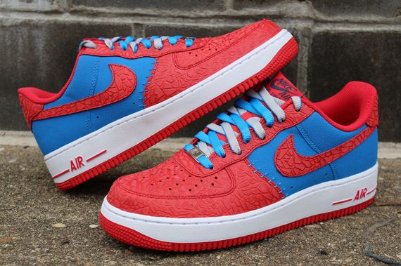 nike-air-force-1-red-blue-white-godzilla_02