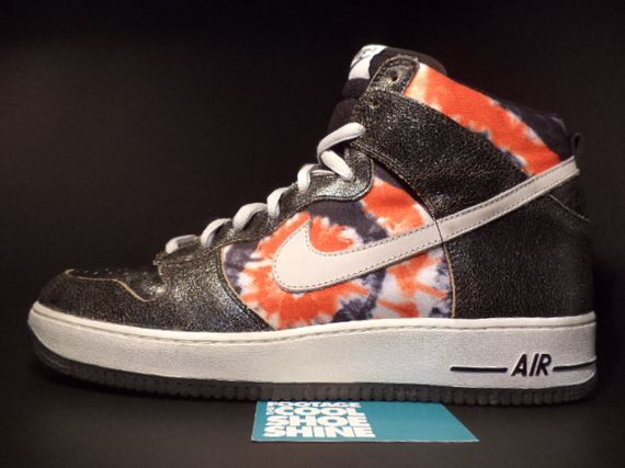 nike-air-force-1-sb-dunk-high_08