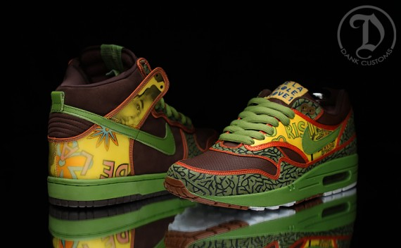 nike-air-max-1-de-la-soul-customs-01-570x352