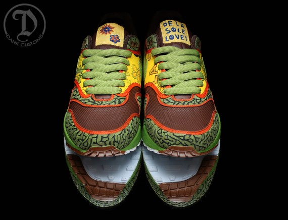 nike-air-max-1-de-la-soul-customs-02-570x436