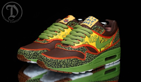 nike-air-max-1-de-la-soul-customs-03-570x332