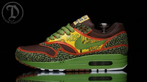 nike-air-max-1-de-la-soul-customs-04-570x318