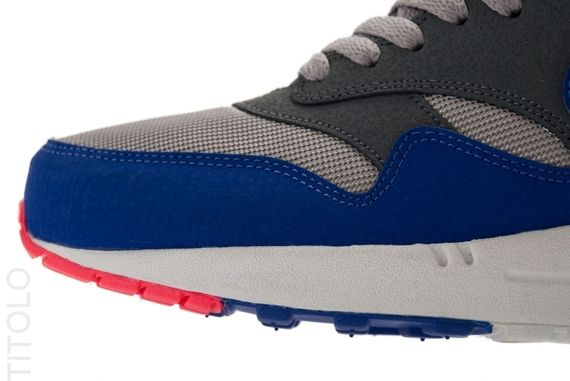 nike-air-max-1-ultramarine