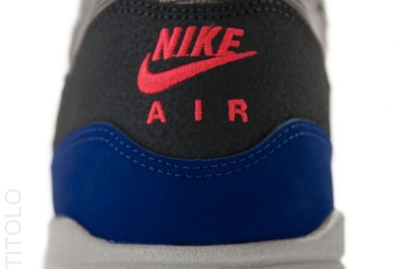 nike-air-max-1-ultramarine_03