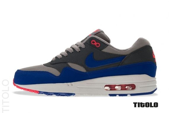 nike-air-max-1-ultramarine_04