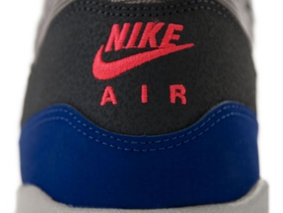 nike-air-max-1-ultramarine_05