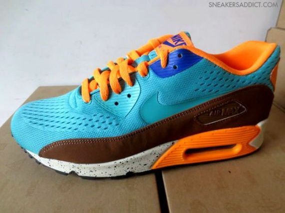 nike-air-max-90-em-blue-orange-brown