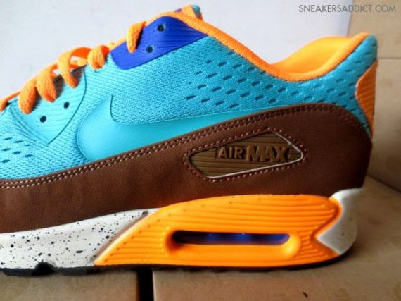 nike-air-max-90-em-blue-orange-brown_03