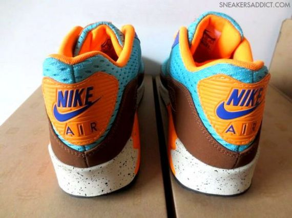nike-air-max-90-em-blue-orange-brown_05