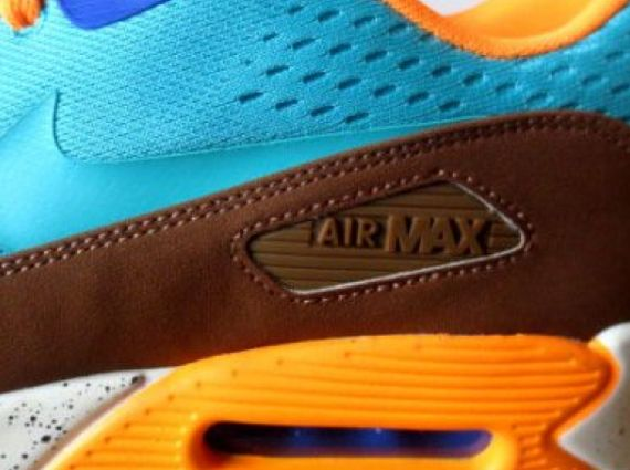 nike-air-max-90-em-blue-orange-brown_06