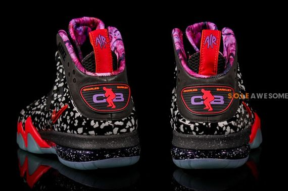 nike-air-max-barkley-galaxy_08