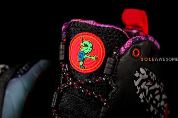nike-air-max-barkley-galaxy_12