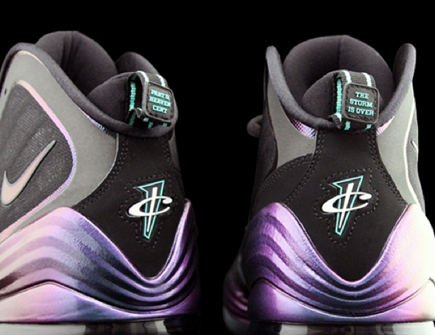 nike-air-penny-5-invisibility-cloak