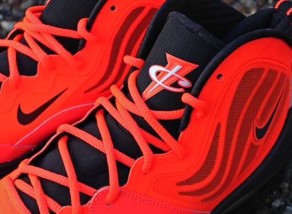 nike-air-penny-v-crimson