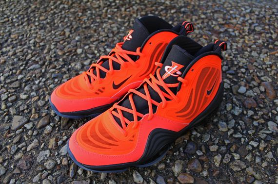 nike-air-penny-v-crimson_02