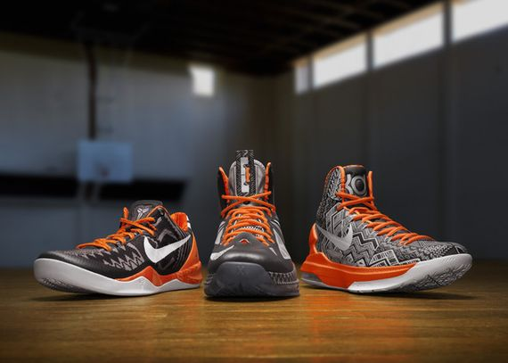 nike-basketball-black-history-month