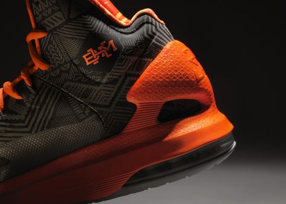 nike-basketball-black-history-month_03