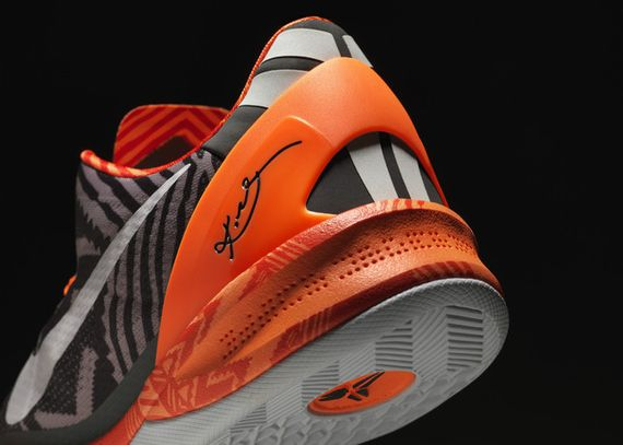 nike-basketball-black-history-month_05
