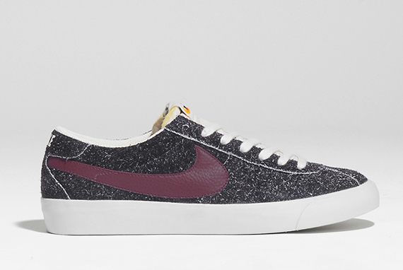 nike-bruin-vintage-hairy-suede-pack-part-2-2