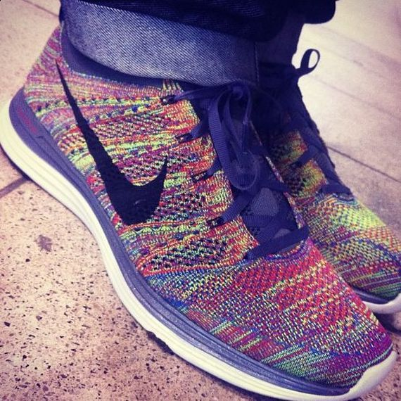 nike-flyknit-one-multicolor-1