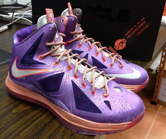 nike-lebron-10-all-star