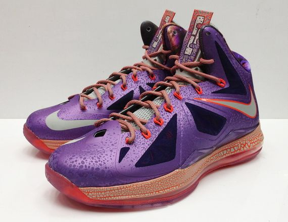 nike-lebron-10-all-star_02
