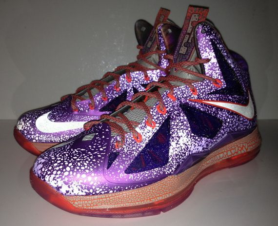 nike-lebron-10-all-star_03