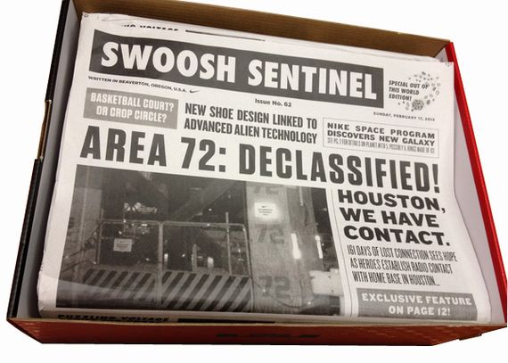 nike-lebron-10-all-star_04