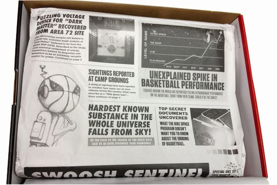 nike-lebron-10-all-star_05